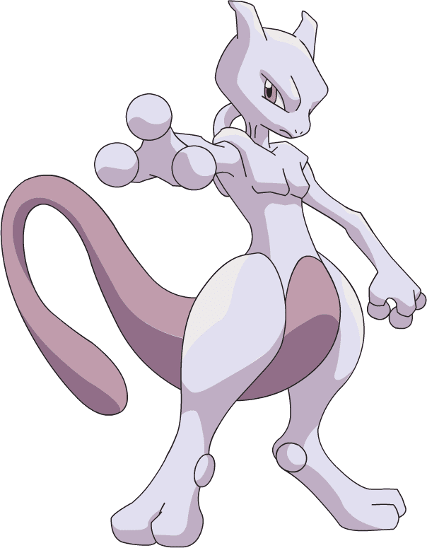 mewtwo-png.43451