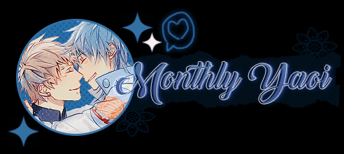 monthly-yaoi.png