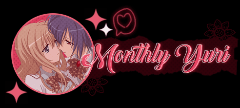 monthly-yuri.png