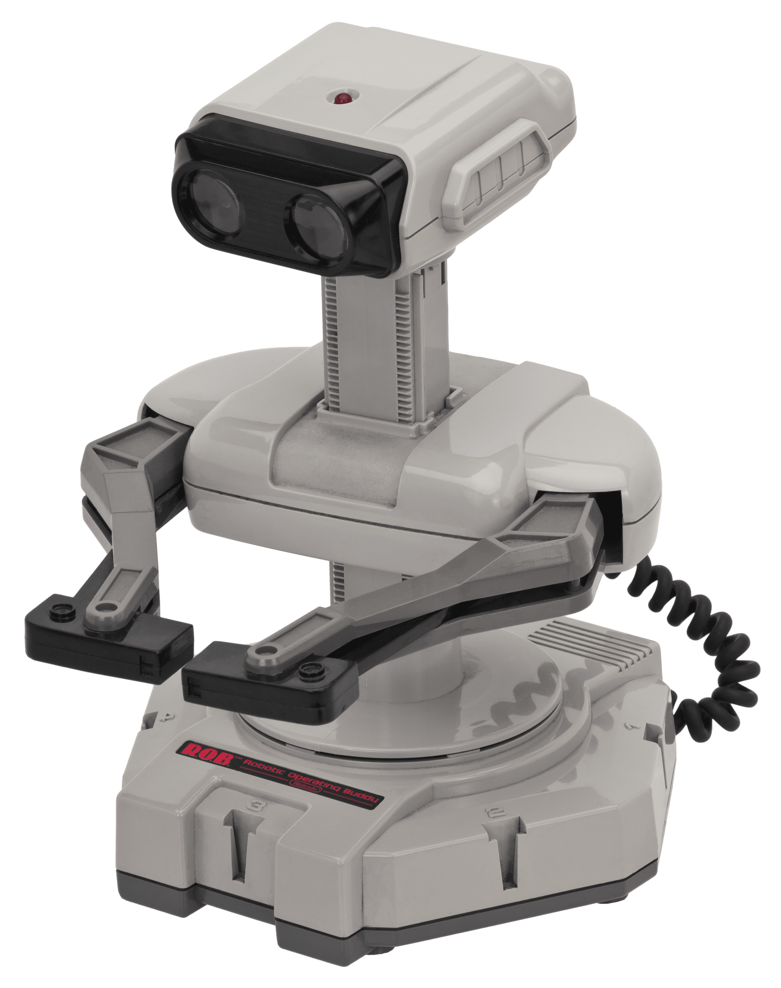 nes-rob-png.43444