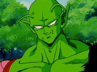 Piccolo_back_on_Earth.png