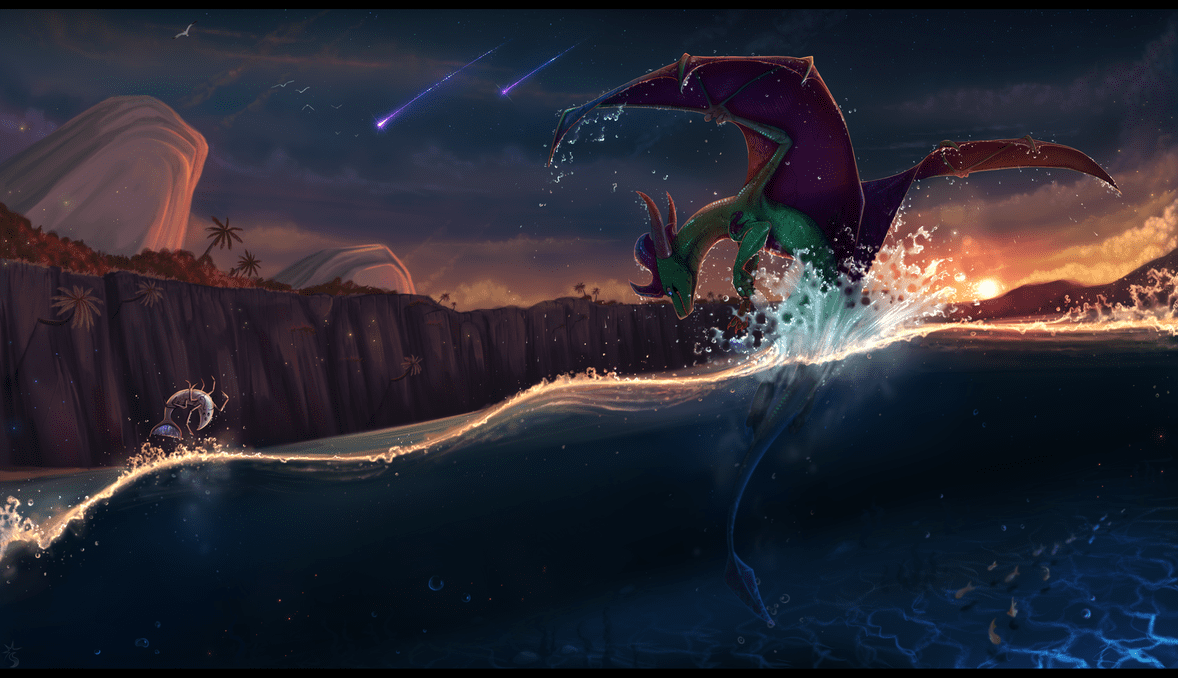 rise_from_the_depths_by_fourth_star-d6bxwxw.png