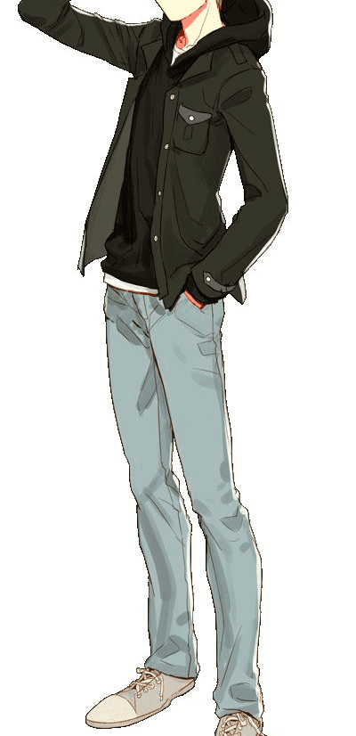 ropa.png