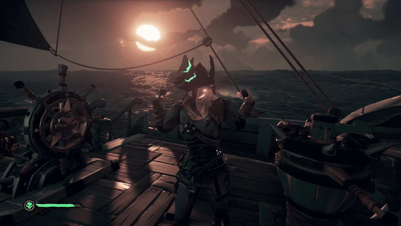 Sea of Thieves (8).png