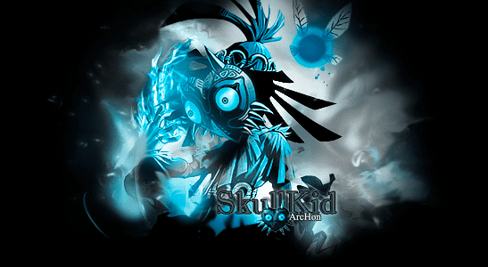 skull-kid-archon-sign-blue-variant-png.14109