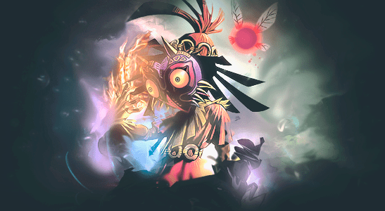 skull-kid-archon-sign-png.14106