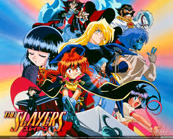 slayers-los-justicieros-anime-png.104035