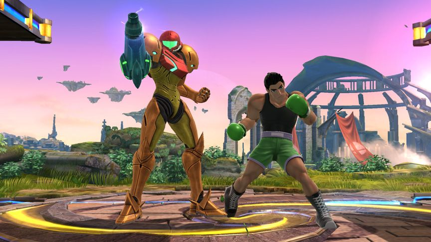 smash-4_-_height_differences-jpg.29015