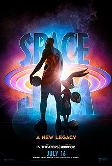 Space_Jam_A_New_Legacy_Theatrical_Poster.jpg