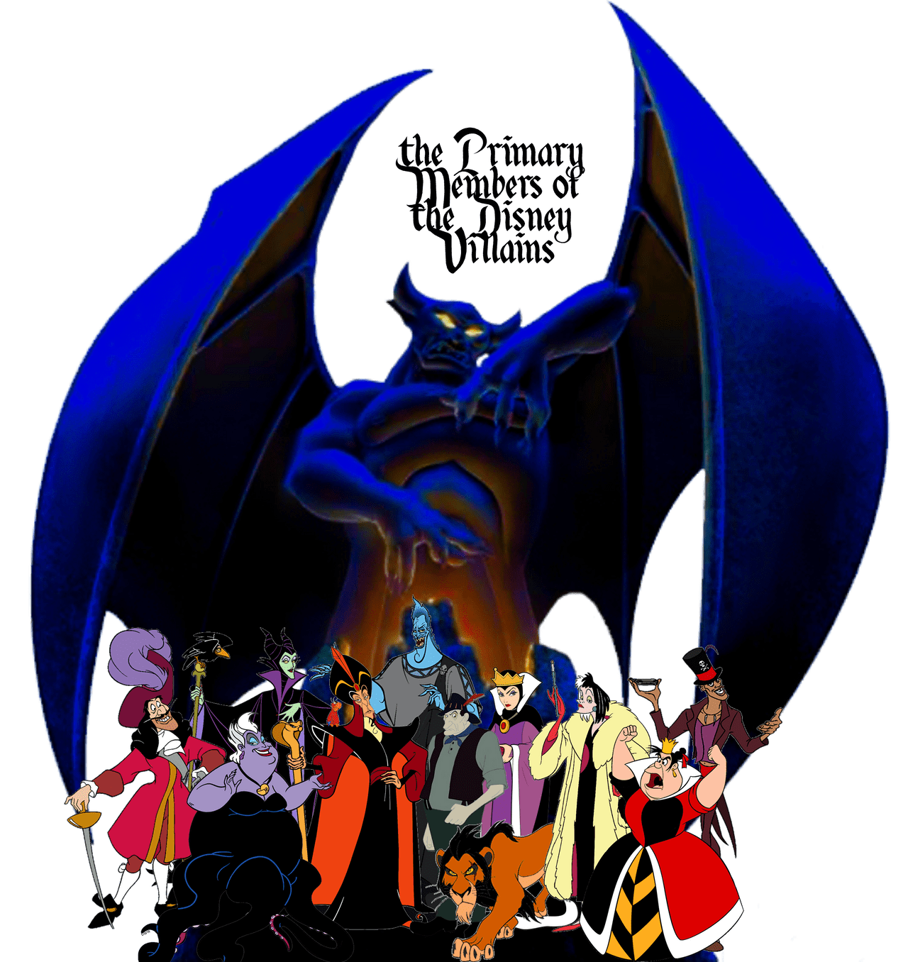the_primary_members_of_the_disney_villains_by_conthauberger_dd9e3nl-fullview.png