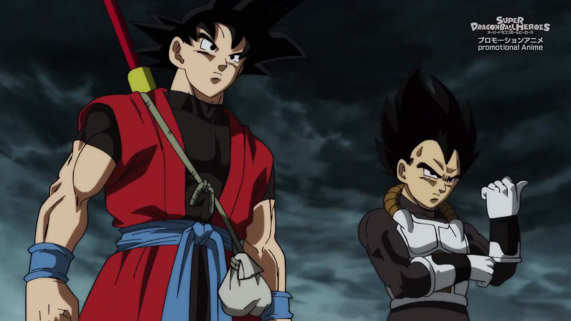 y2mate.com - Super Dragon Ball Heroes Big Bang Mission Episode 2 (HD 1080p)_5uMHX78A0hU_1080p_...jpg