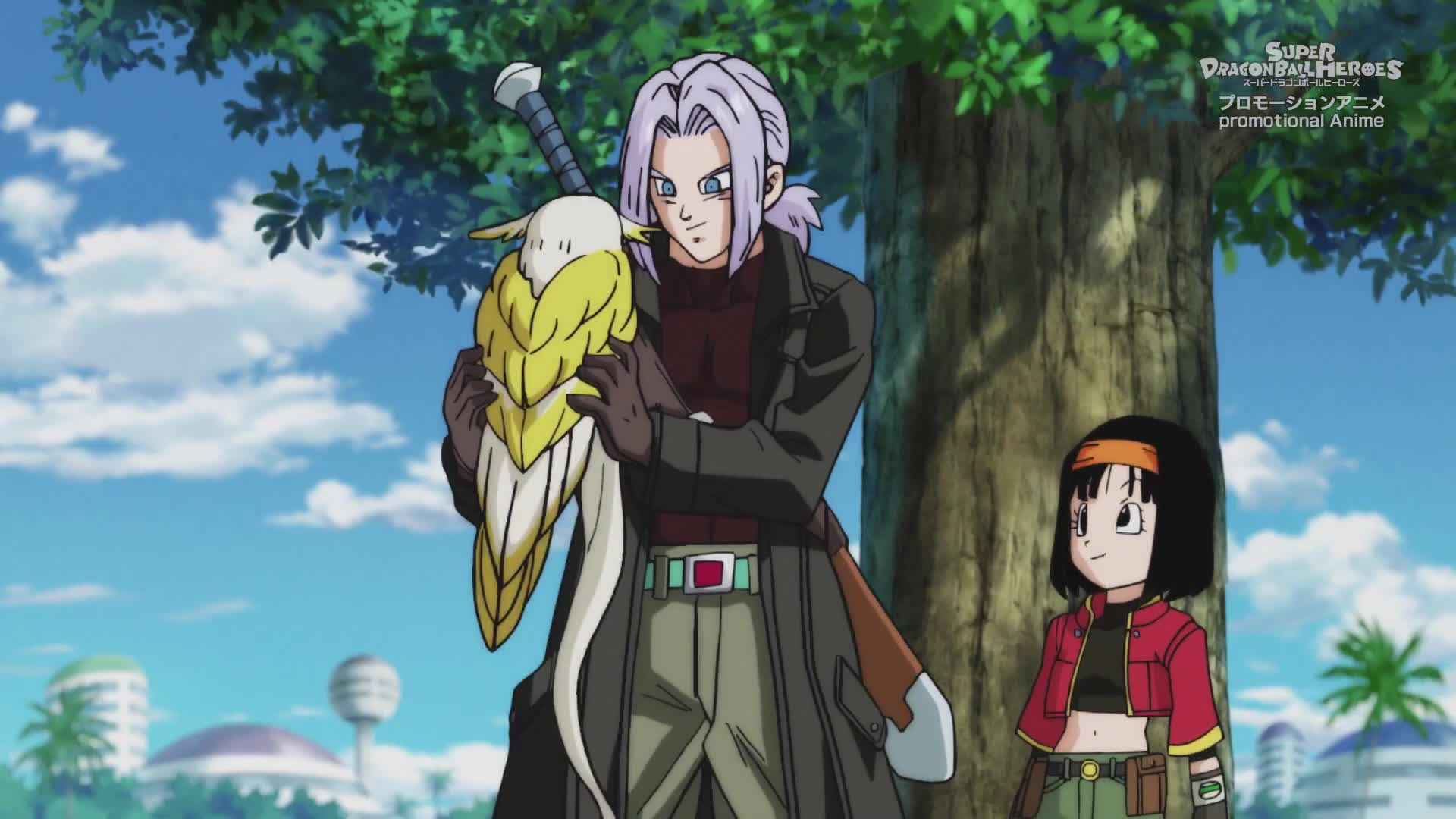 y2mate.com - Super Dragon Ball Heroes_ Big Bang Mission Episode 1_oPNFYmY48kY_1080p_9396.jpg