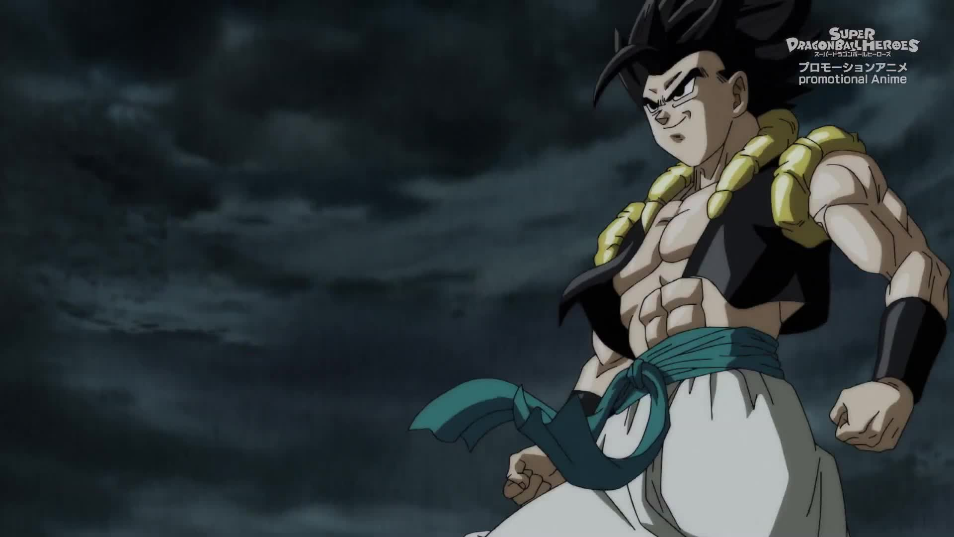 y2mate.com - super_dragon_ball_heroes_episode_17_gogeta_returns_iws-xMZVPRw_1080p_0734.jpg