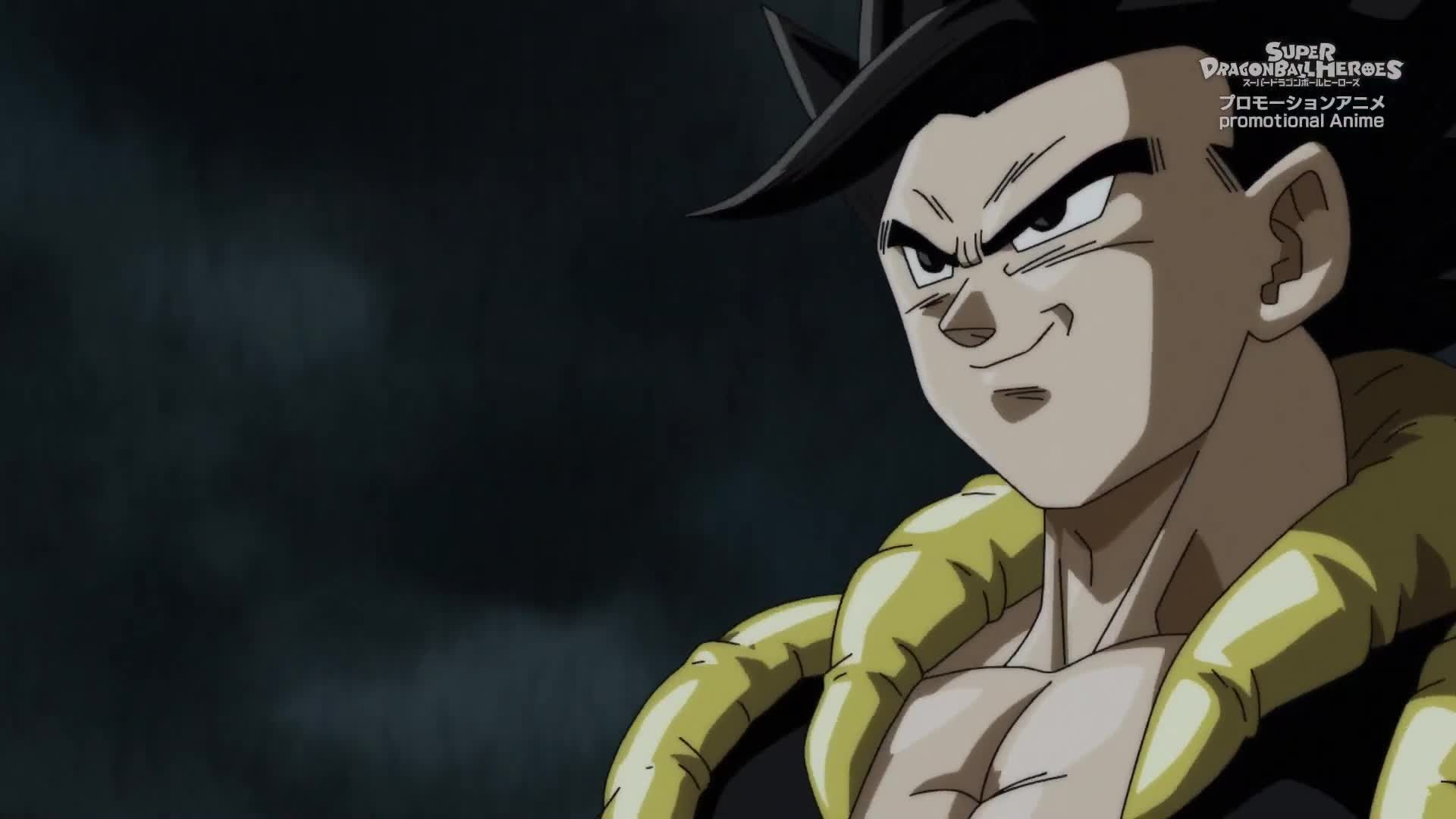 y2mate.com - super_dragon_ball_heroes_episode_17_gogeta_returns_iws-xMZVPRw_1080p_1478.jpg