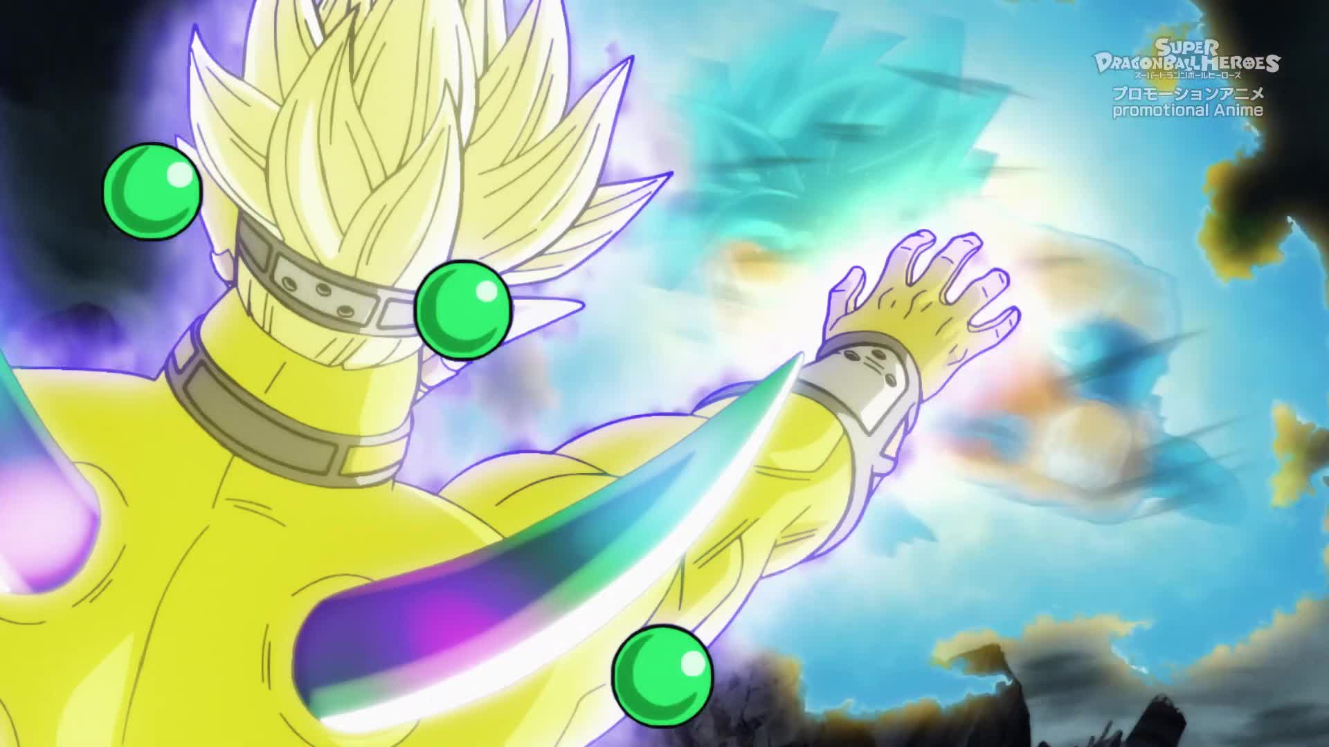 y2mate.com - super_dragon_ball_heroes_episode_17_gogeta_returns_iws-xMZVPRw_1080p_1498.jpg
