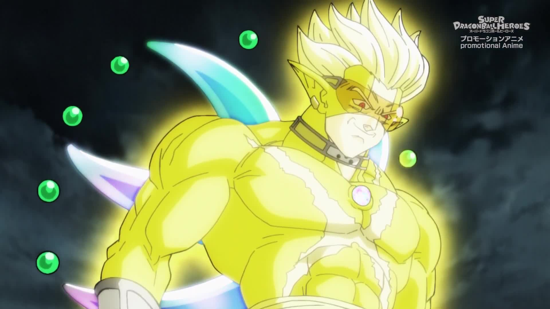 y2mate.com - super_dragon_ball_heroes_episode_17_gogeta_returns_iws-xMZVPRw_1080p_1876.jpg