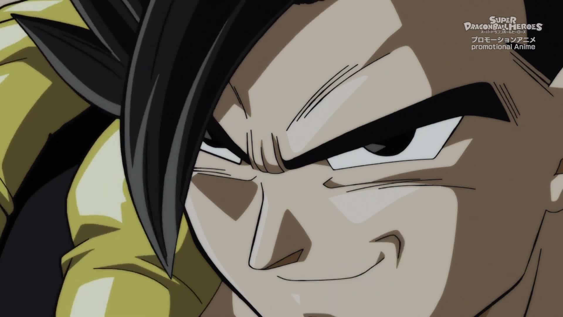 y2mate.com - super_dragon_ball_heroes_episode_17_gogeta_returns_iws-xMZVPRw_1080p_4179.jpg