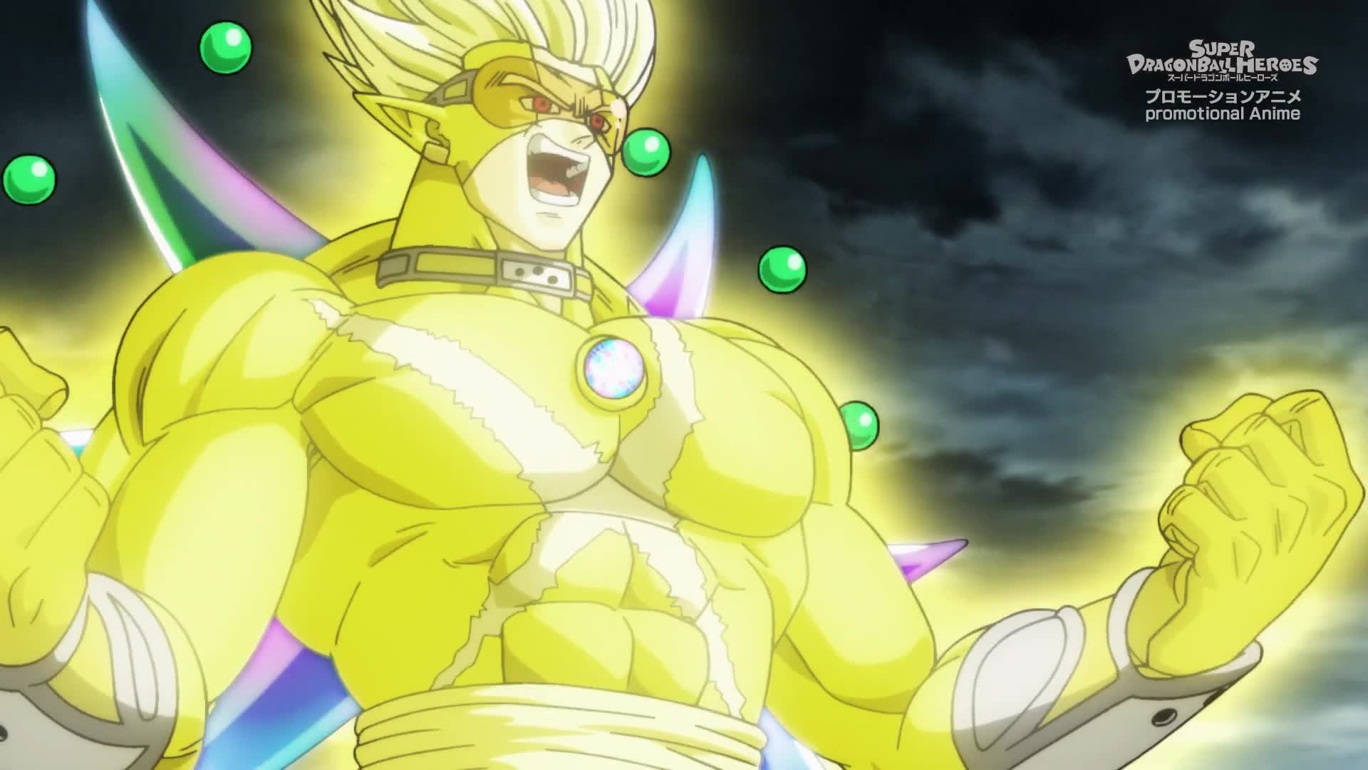 y2mate.com - super_dragon_ball_heroes_episode_17_gogeta_returns_iws-xMZVPRw_1080p_4683.jpg