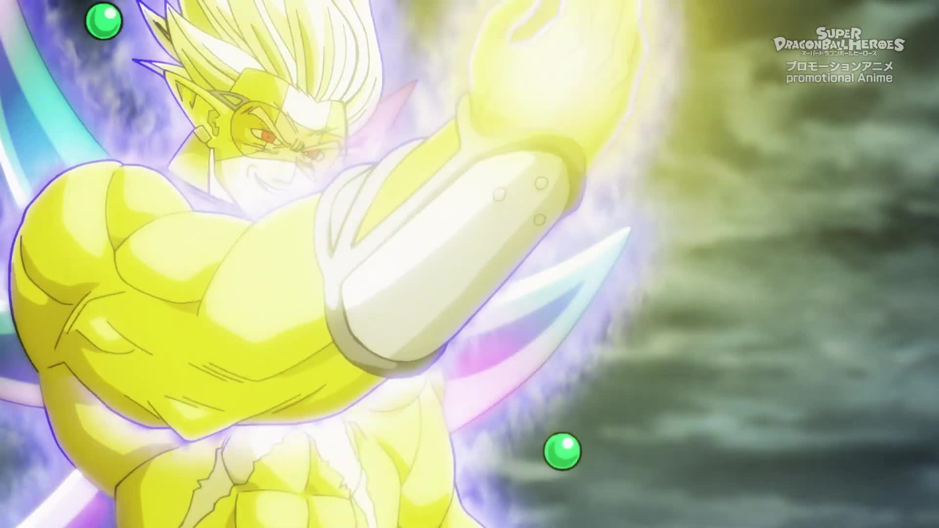 y2mate.com - super_dragon_ball_heroes_episode_17_gogeta_returns_iws-xMZVPRw_1080p_7308.jpg