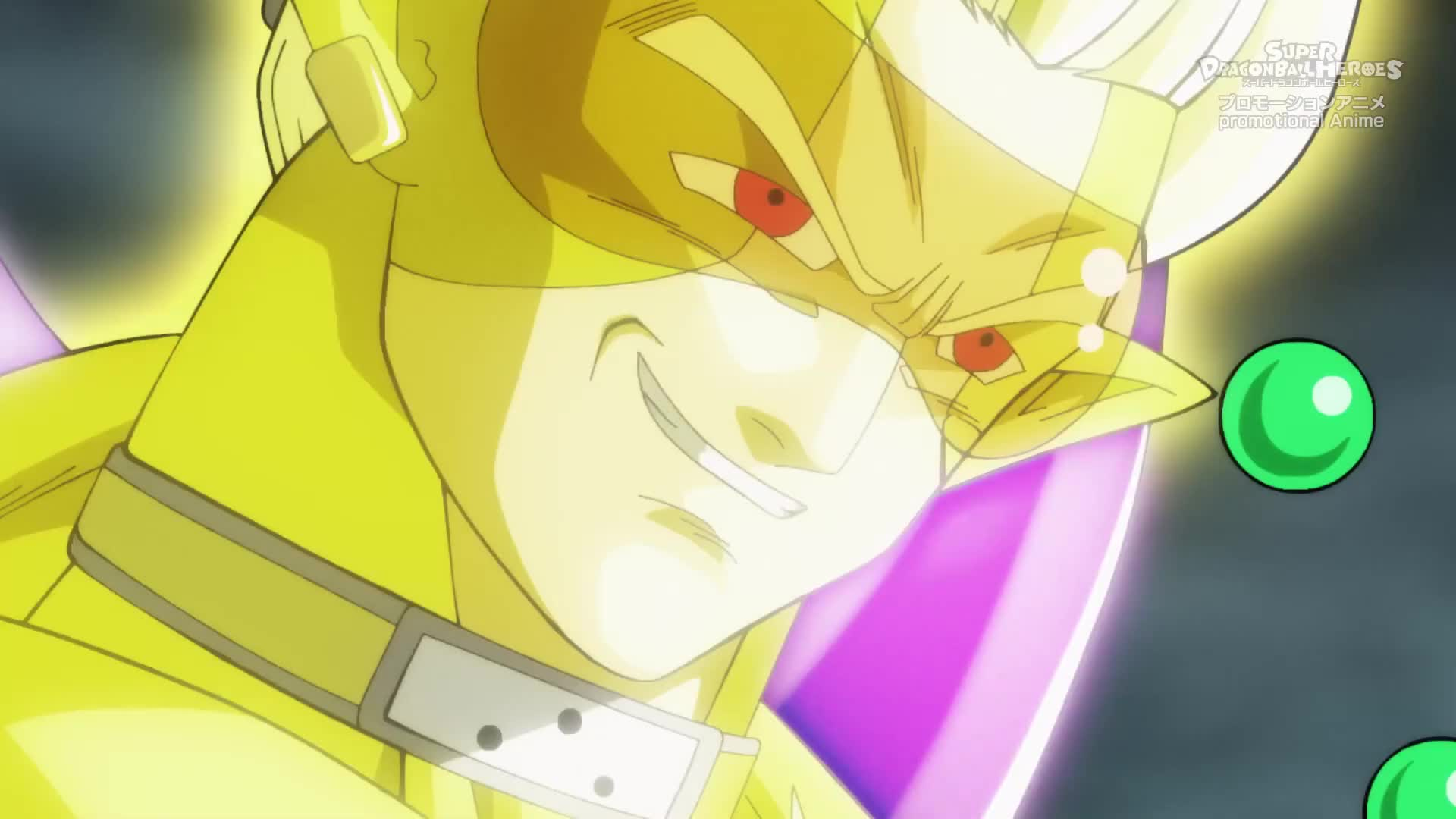y2mate.com - super_dragon_ball_heroes_episode_17_gogeta_returns_iws-xMZVPRw_1080p_8865.jpg
