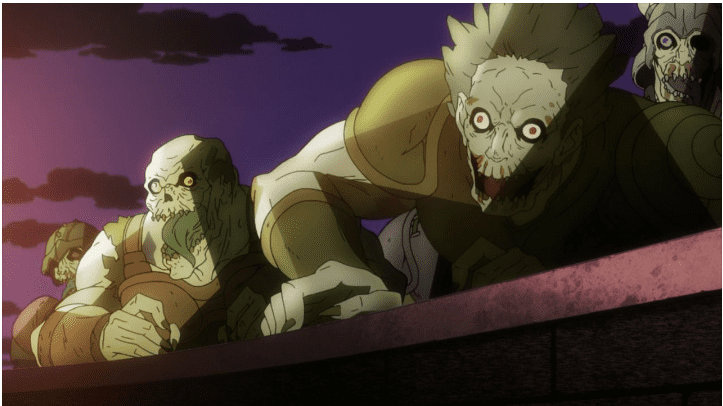 ´zombies.PNG